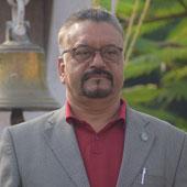 Capt-Prabhat